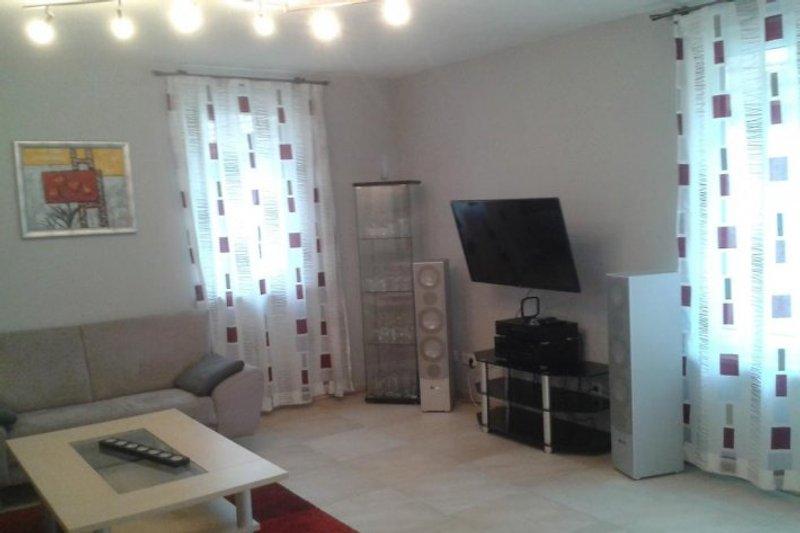 Appartement à Dirmstein - Image 2