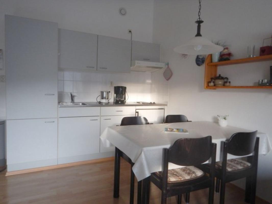 ferienwohnung beachappartement ferienwohnung in callantsoog mieten. Black Bedroom Furniture Sets. Home Design Ideas