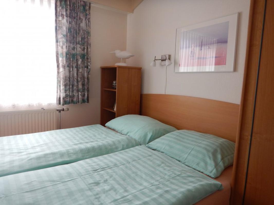 Playa vacaciones apartamento en callantsoog - Apartamentos baratos playa vacaciones ...