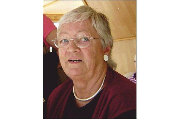 Mrs. I. Kuckelkorn