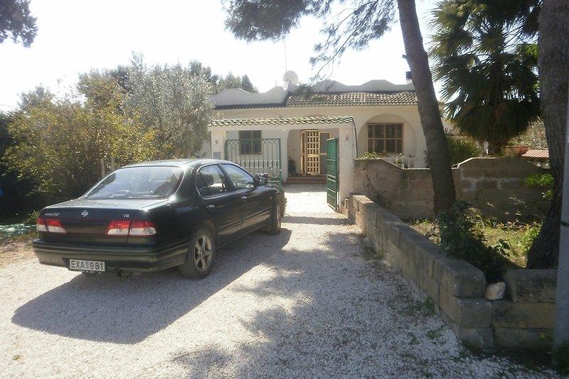 Casa Sonia 01