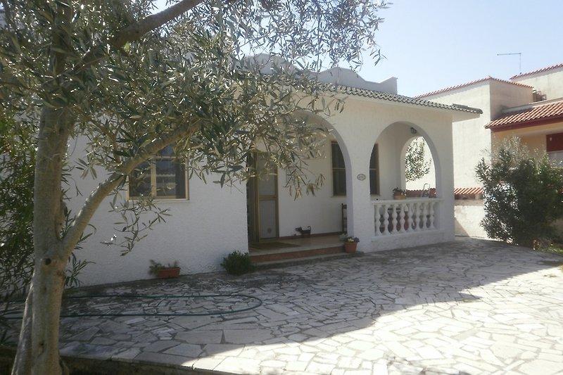 Casa Sonia 02