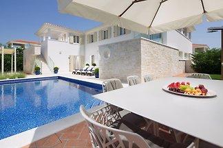 Villa Melita