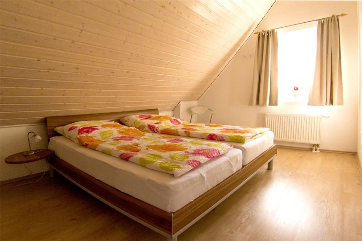 krabbenkorb greetsiel ferienwohnung in greetsiel mieten. Black Bedroom Furniture Sets. Home Design Ideas