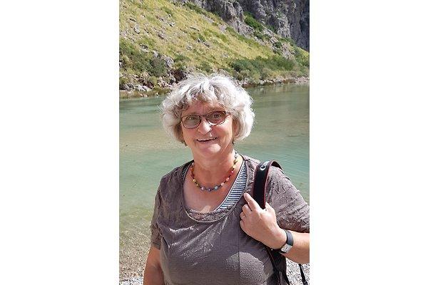 Mrs. B. Enzweiler