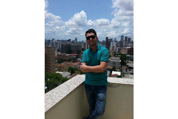 Mr. A. Azzone