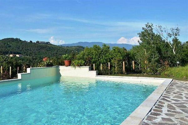 Prive woning met zwembad 4 personen vakantiehuis in for Prive zwembad afhuren voor 2 personen