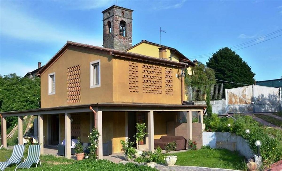 Casa privada con piscina 4 personas casa de vacaciones for Casas con piscina privada para vacaciones
