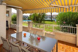 1007 Appartement San Maurici