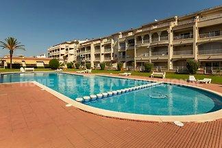 1011 Wohnung San Maurici 205