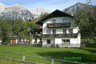 Holiday home in Ramsau am Dachstein