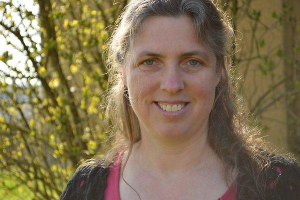 Frau A. Hönnemann