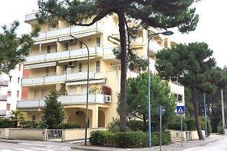 albachiara Apartamento