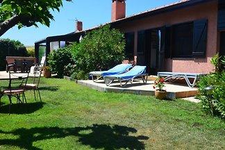 Villa Balise - Hossegor