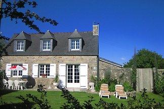931-Kersivian, Finistere-Bretagne