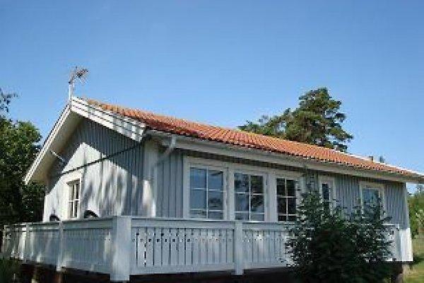 An der Ostsee à Karlskrona - Image 1