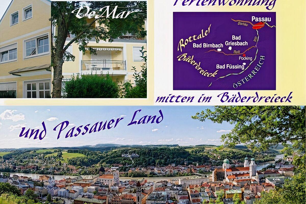 Singles Pocking, Kontaktanzeigen aus Pocking bei Niederbayern bei ibt-pep.de