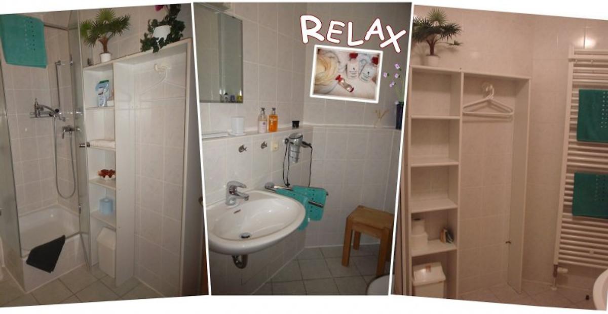 ferienwohnung depold ferienwohnung in pocking mieten. Black Bedroom Furniture Sets. Home Design Ideas