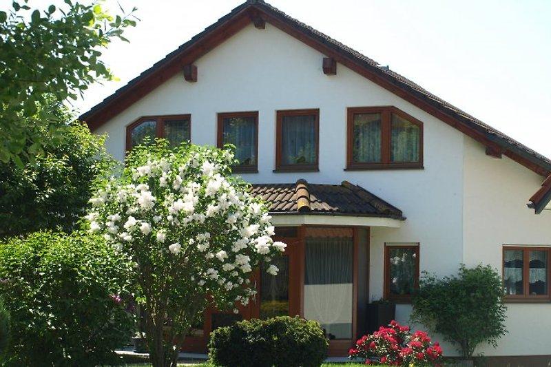 Apartamento en Brigachtal - imágen 2