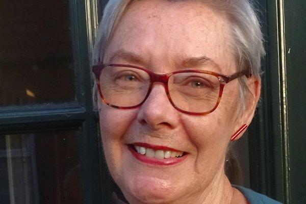 Frau R. Roelse