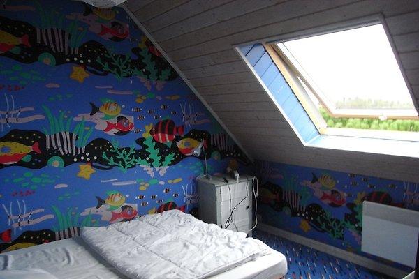 maison lara maison de vacances plouhinec louer. Black Bedroom Furniture Sets. Home Design Ideas