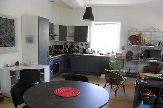 Apartamento Francoise