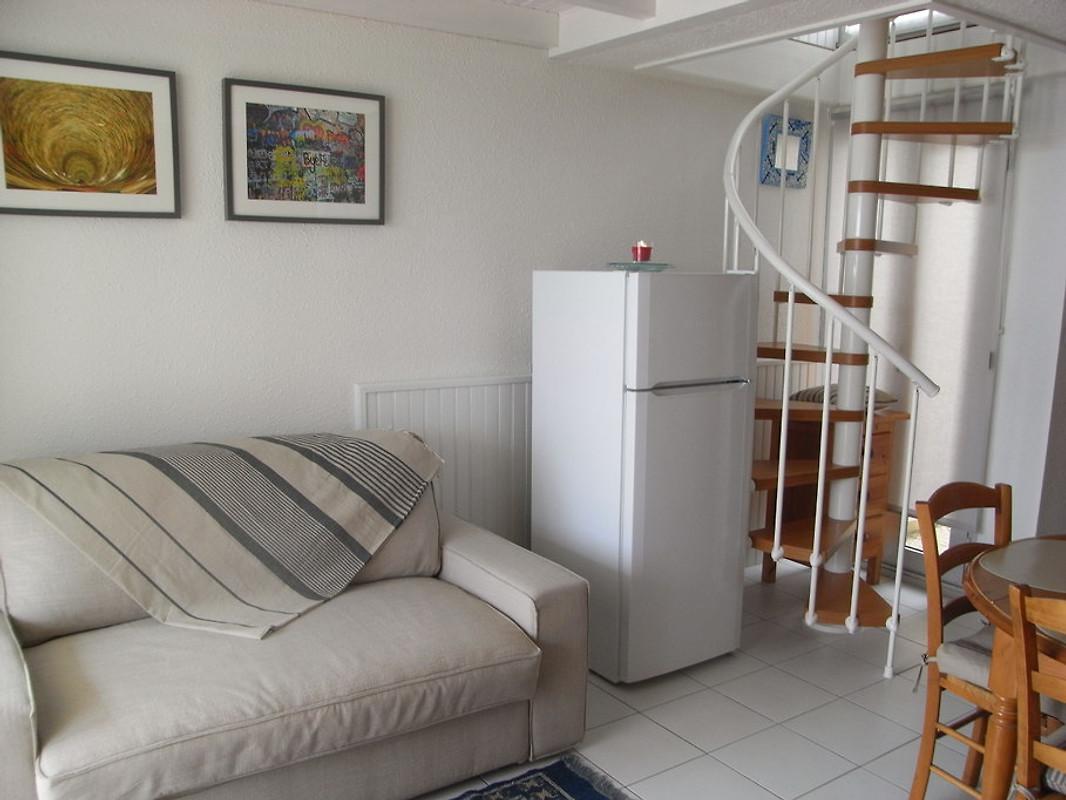 roz stiri ferienwohnung in audierne mieten. Black Bedroom Furniture Sets. Home Design Ideas