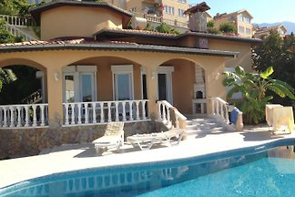 Villa am Sonnenhang