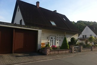 Appartement à Wilgartswiesen