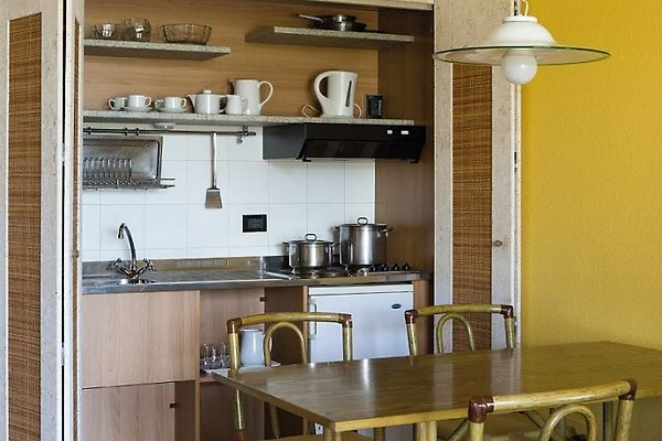 premium ferienanlage poiano bc ferienwohnung in costermano mieten. Black Bedroom Furniture Sets. Home Design Ideas