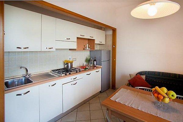 residence sant anna b4 ferienwohnung in pietra ligure mieten. Black Bedroom Furniture Sets. Home Design Ideas