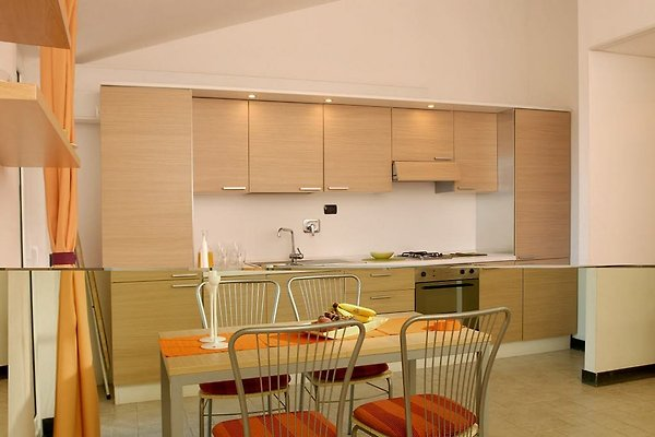 villa beuca ir covb vi ferienwohnung in cogoleto mieten. Black Bedroom Furniture Sets. Home Design Ideas