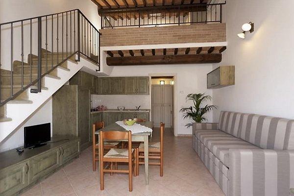residence borgo verde it vdbv tr ferienwohnung in vada mieten. Black Bedroom Furniture Sets. Home Design Ideas