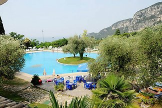 Parco del Garda IG-GAPG BW