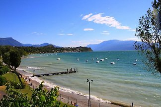 Ferienanlage San Sivino IG-MASS A