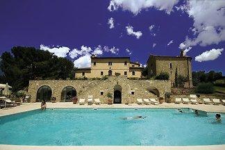 Villa Dini IT-SGVD T