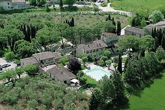Weingut Borgo Santinovo TI CEBS AR