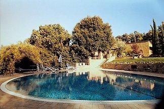 Villa Francesca IT GTFR FR