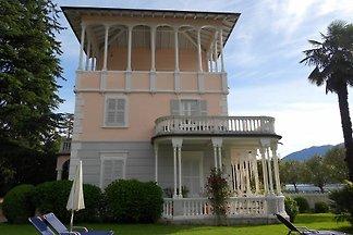 Villa Residenza