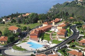 Villa Beuca IR COVB VI