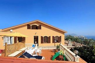 Villa Chiara IR IMVC TD