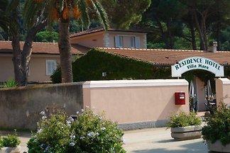 Residence Villa Mare IE-BAVM T5