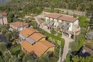Residence Novasolei IG BRNS NB