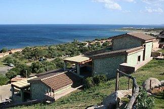Ferienanlage IL Borgo ID-PCIB BI