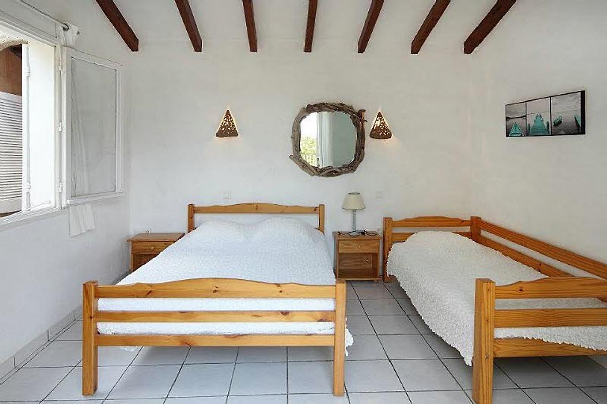 h bscher reihenbungalow fk slfc b5 ferienhaus in sainte. Black Bedroom Furniture Sets. Home Design Ideas