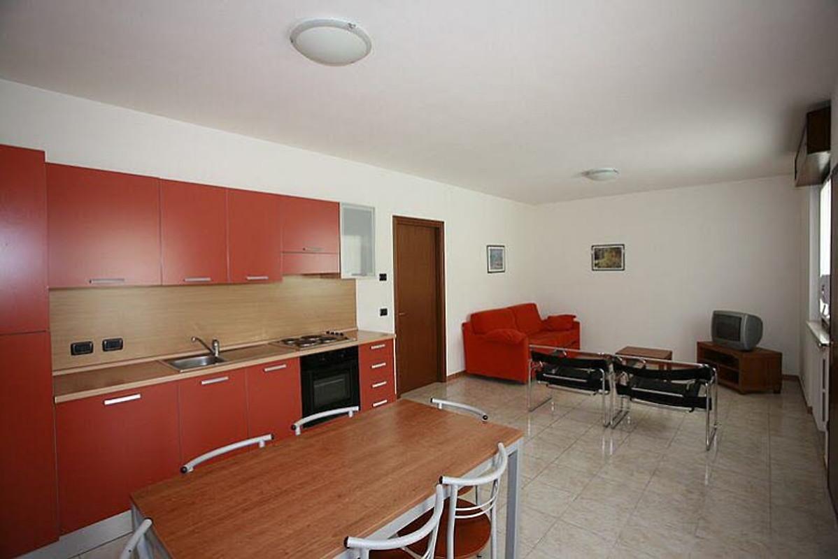 residences meridiana ig peme t6 maison de vacances. Black Bedroom Furniture Sets. Home Design Ideas