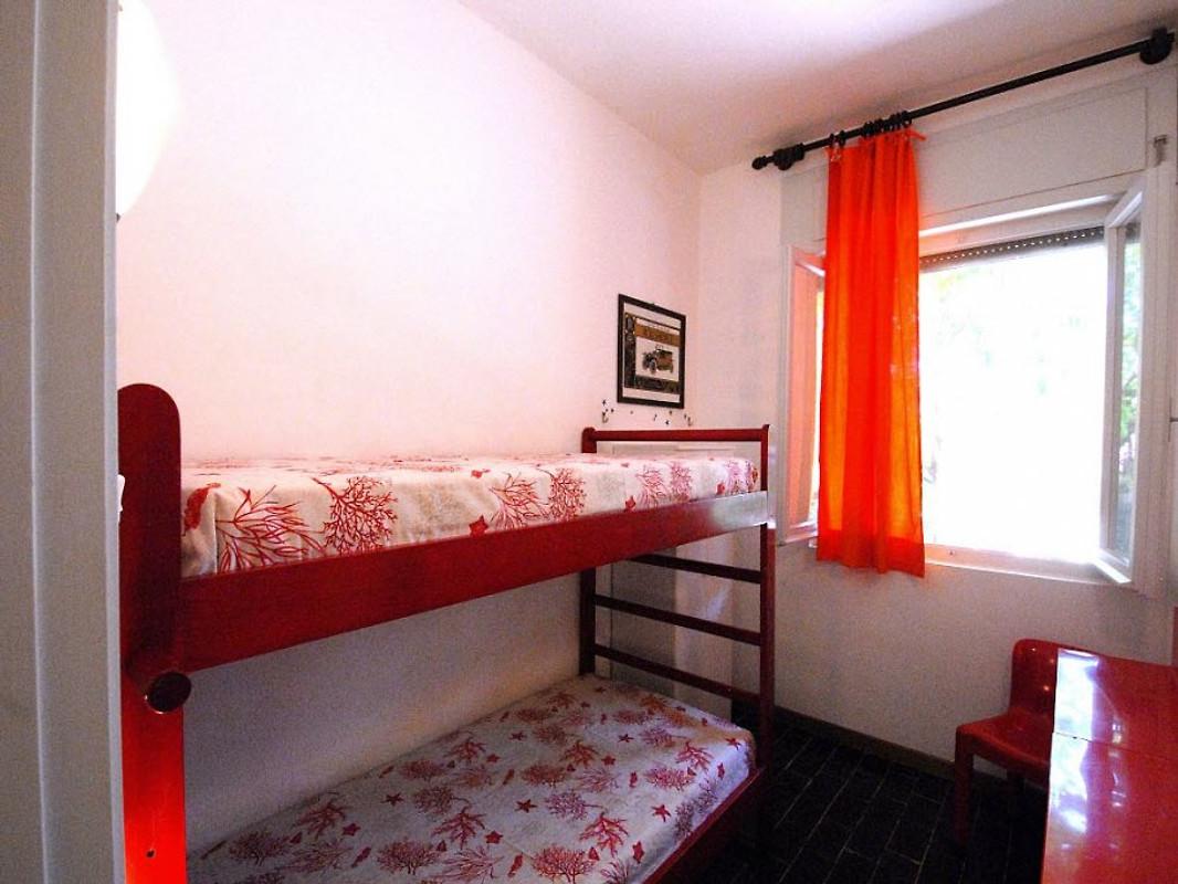 residence capo bianco ie pocb tc ferienwohnung in portoferraio mieten. Black Bedroom Furniture Sets. Home Design Ideas