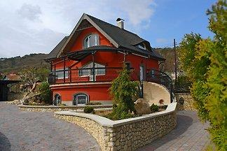 Villa Balaton Golf