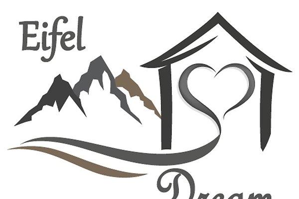 "<span style=""font-size:smaller;"">Firma Eifel Dream GmbH</span><br> Feinen"
