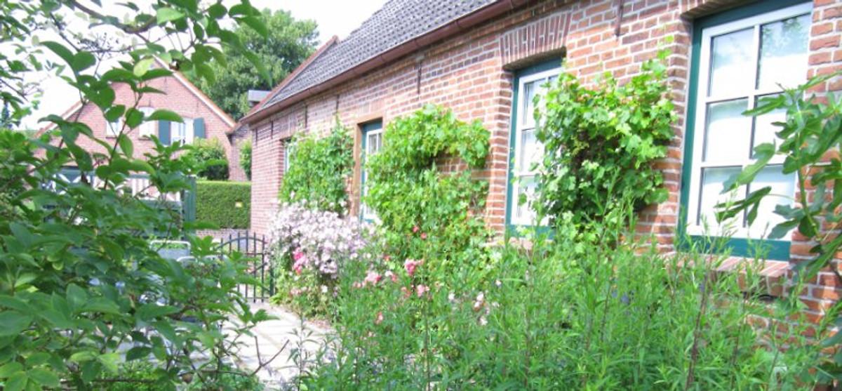 ferienwohnung wiegelwagelboom ferienwohnung in wilhelmshaven mieten. Black Bedroom Furniture Sets. Home Design Ideas